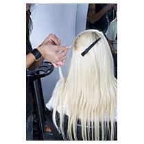 Péče o prodloužené vlasy e8c729a0e1b